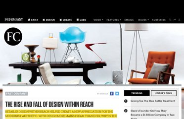 http://www.fastcompany.com/1460614/rise-and-fall-design-within-reach