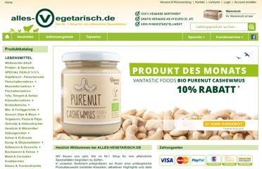 http://www.alles-vegetarisch.de/shop,home