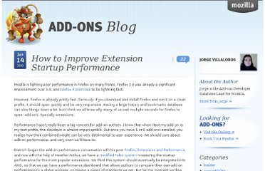 https://blog.mozilla.org/addons/2010/06/14/improve-extension-startup-performance/