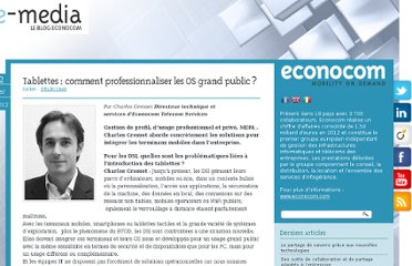 http://blog.econocom.com/blog/tablettes-comment-professionnaliser-les-os-grand-public/