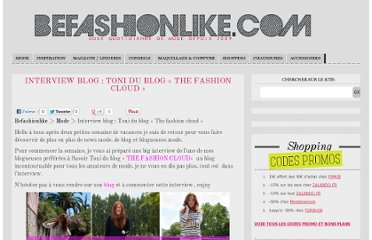http://www.befashionlike.net/mode/interview-blog-toni-du-blog-the-fashion-cloud