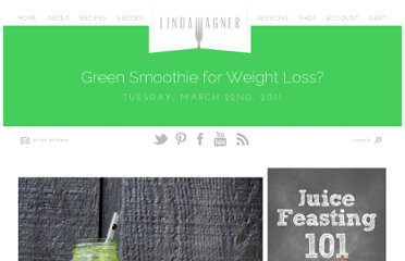 http://lindawagner.net/blog/2011/03/green-smoothie-for-weight-loss/index.html