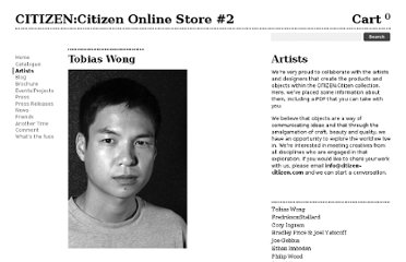 http://citizen-citizen.myshopify.com/blogs/artists