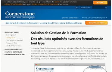 http://www.cornerstoneondemand.fr/global-business/talent-management/learning-management-cloud