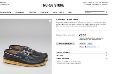 http://www.norsestore.com/commodity/10828-yuketen-boat-shoe