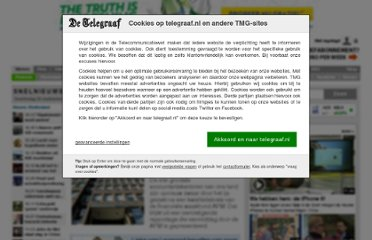 http://tmgonlinemedia.nl/consent/consent/?return=http%3A%2F%2Fwww.telegraaf.nl%2Fbinnenland%2Farticle20267215.ece&clienttime=1364797864477&version=0&detect=true
