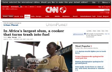 http://www.cnn.com/2011/WORLD/africa/04/06/kenya.community.cooker/index.html