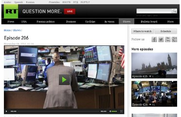 http://rt.com/shows/keiser-report/episode-206-max-keiser/