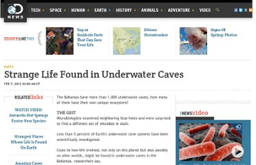 http://news.discovery.com/earth/weird-blue-hole-life-120207.htm#mkcpgn=twsci1