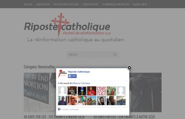 http://www.riposte-catholique.fr/categories/americatho#.UVk7RtGI70M