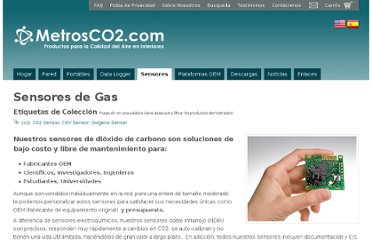 http://www.metrosco2.com/collections/co2-gas-sensors