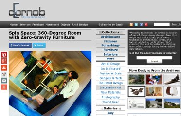 http://dornob.com/spin-space-360-degree-room-with-zero-gravity-furniture/#axzz2OzcGK74h