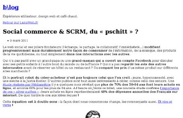 http://blog.lunaweb.fr/social-commerce-scrm-du-pschitt/