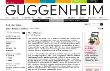 http://www.guggenheim.org/new-york/collections/collection-online/artists/bios/689