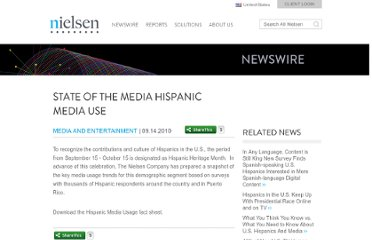 http://www.nielsen.com/us/en/newswire/2010/state-of-the-media-hispanic-media-use.html
