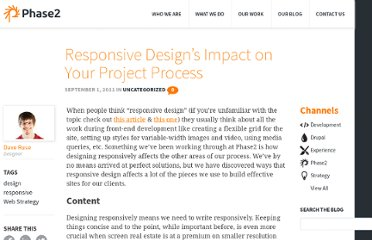 http://www.phase2technology.com/blog/responsive-designs-impact-on-your-project-process/