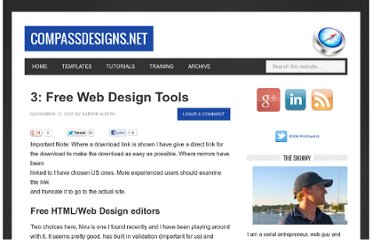 http://www.compassdesigns.net/free-web-design-tools/