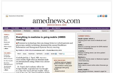 http://www.amednews.com/article/20120326/business/303269972/4/
