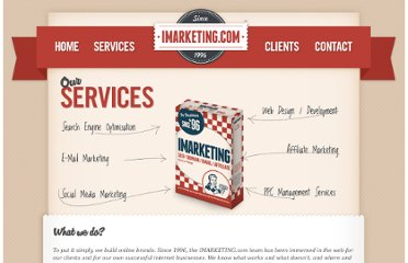 http://www.imarketing.com/services/