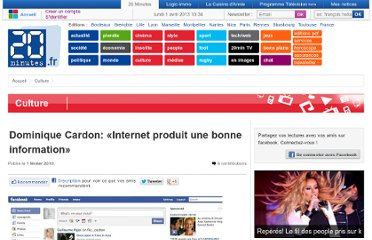 http://www.20minutes.fr/culture/380824-dominique-cardon-internet-produit-bonne-information