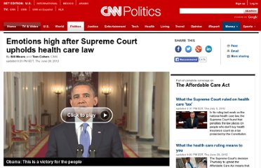 http://www.cnn.com/2012/06/28/politics/supreme-court-health-ruling