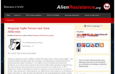http://www.alienresistance.org/17-stop-terror-by-night-alien-abduction/