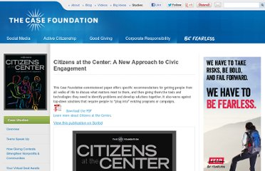 http://casefoundation.org/case-studies/citizens-at-the-center