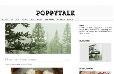 http://www.poppytalk.com/search?updated-max=2011-12-22T22:30:00-08:00