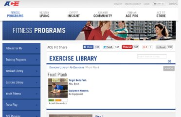 http://www.acefitness.org/acefit/fitness_programs_exercise_library_details.aspx?exerciseid=32