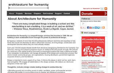 http://architectureforhumanity.org/about