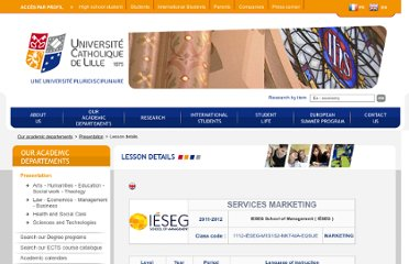 http://www.univ-catholille.fr/our-academic-departements/lesson-details.asp?langue=2&cours_Id=15569