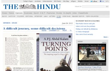 http://www.thehindu.com/opinion/op-ed/a-difficult-journey-some-difficult-decisions/article3585638.ece