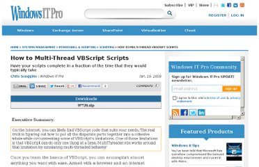 http://windowsitpro.com/scripting/how-multi-thread-vbscript-scripts
