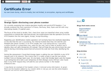 http://certificateerror.blogspot.com/2010/08/orange-spain-disclosing-user-phone.html