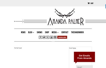 http://amandapalmer.net/blog/where-all-this-kickstarter-money-is-going-by-amanda/