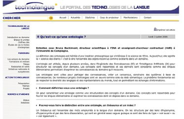 http://www.technolangue.net/article.php3?id_article=280
