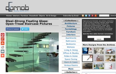 http://dornob.com/steel-strong-floating-glass-open-tread-staircase-pictures/#axzz2P3fcPNpm