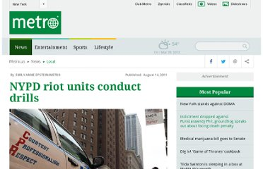 http://www.metro.us/newyork/news/local/2011/08/14/nypd-riot-units-conduct-drills/