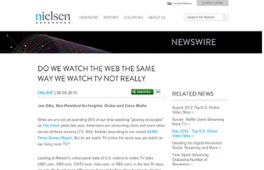 http://www.nielsen.com/us/en/newswire/2010/do-we-watch-the-web-the-same-way-we-watch-tv-not-really.html