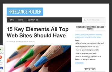 http://freelancefolder.com/15-top-site-elements/