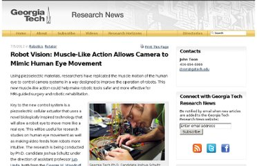http://www.gtresearchnews.gatech.edu/muscle-like-action-mimics-human-eye-movement/