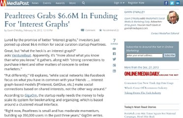 http://www.mediapost.com/publications/article/167837/pearltrees-grabs-66m-in-funding-for-interest-gr.html#axzz2PDlDFymr