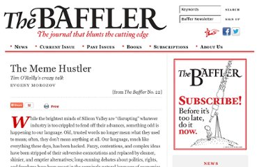 http://thebaffler.com/past/the_meme_hustler