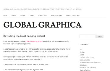 http://globalgraphica.com/2011/11/01/revisiting-the-meat-packing-district/