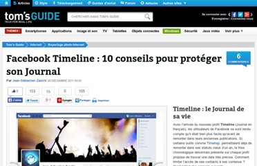 http://www.tomsguide.fr/article/facebook-timeline-journal,5-73.html#facebook-timeline-journal%2C5-73.html?&_suid=136484056361406489472453204798