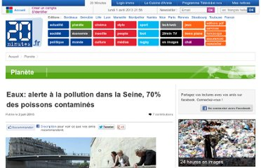 http://www.20minutes.fr/planete/574913-eaux-alerte-a-pollution-seine-70-poissons-contamines