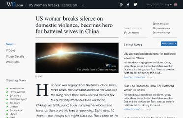 http://article.wn.com/view/2012/04/21/US_woman_breaks_silence_on_domestic_violence_becomes_hero_fo/#/related_news