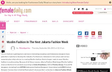 http://www.fashionesedaily.com/blog/2011/09/08/muslim-fashion-in-the-next-jakarta-fashion-week/