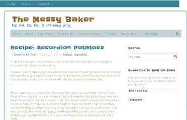 http://themessybaker.com/2011/02/11/recipe-accordion-potatoes/