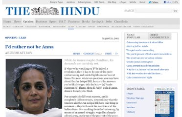 http://www.thehindu.com/opinion/lead/id-rather-not-be-anna/article2379704.ece